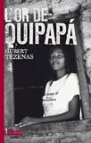 Hubert Tézenas - L'or de Quipapa - Conte noir.