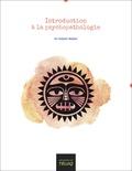 Hubert Wallot - Introduction à la psychopathologie.