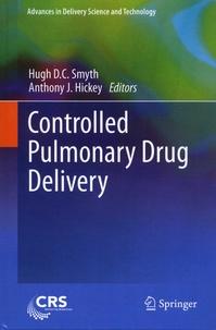 Birrascarampola.it Controlled Pulmonary Drug Delivery Image