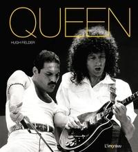 Queen.pdf