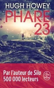 Phare 23.pdf