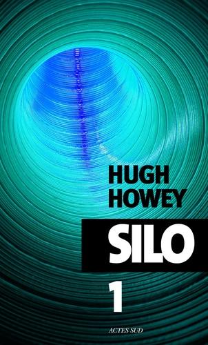 Silo Episode 1