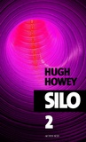 Hugh Howey - Silo Episode 2 : .