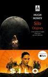 Hugh Howey - Silo Origines.