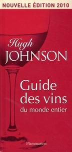 Guide des vins du monde entier.pdf