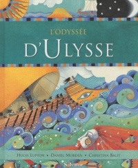 LOdyssée dUlysse.pdf