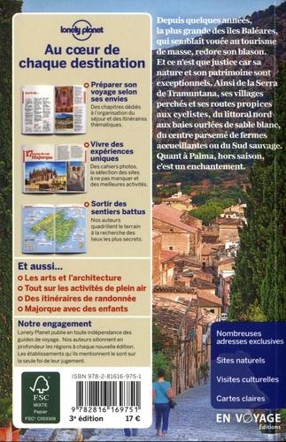 Majorque 3e édition