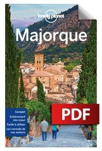 Amazon kindle livres télécharger pc Majorque PDB PDF RTF