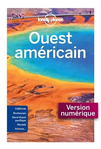 Ouest Américain 9e édition