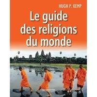 Histoiresdenlire.be Le guide des religions du monde Image