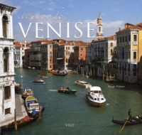 Hugh Palmer - Secrets de Venise.
