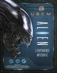 Alien, lexpérience interdite.pdf