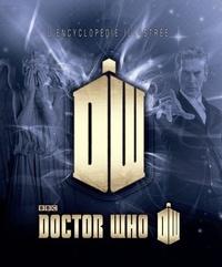 Doctor Who - Lencyclopédie illustrée.pdf