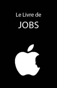 Feriasdhiver.fr Le livre de Jobs Image