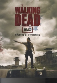 Deedr.fr Walking Dead - Rôdeurs et survivants Image