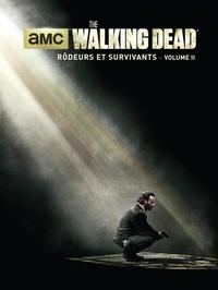 Walking Dead - Rôdeurs et survivants, volume 2.pdf