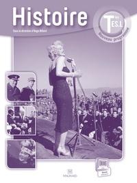 Histoire Tles ES-L, nouveau programme - Livre du professeur.pdf