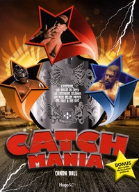 Catch mania.pdf