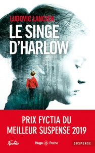 Hugo & Cie - Concours Thriller Fyctia.