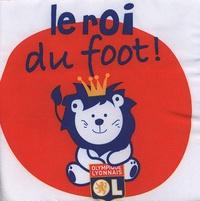 OL - Le roi du foot.pdf