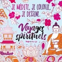 Hugo & Cie - Voyages spirituels.