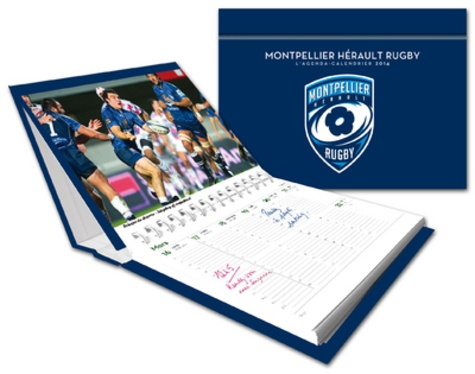 Montpellier Rugby Calendrier.L Agenda Calendrier Montpellier Herault Rugby