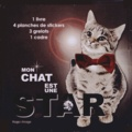 Hugo et Compagnie - Mon chat est une star.