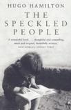 Hugo Hamilton - The Speckled People.