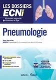 Hugo Hersscher - Pneumologie.