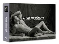 Hugo Image - Anges ou démons.