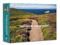 Hugo Image - L'agenda-calendrier sentiers de randonnées.