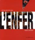 Hugo Lacroix - L'enfer.