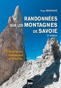 Randonnées sur les montagnes de Savoie - 75 itinéraires classiques et insolites.pdf