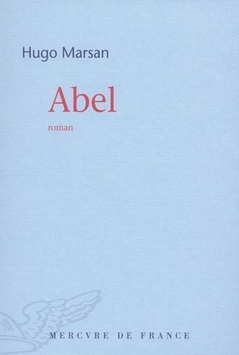 Hugo Marsan - Abel.
