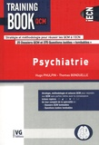 Hugo Phulpin et Thomas Bonduelle - Psychiatrie.