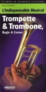 Hugo Pinksterboer - Trompette et trombone.