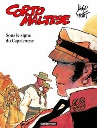 Ebooks à téléchargement gratuit pour Kindle Fire Corto Maltese en couleur Tome 2  (French Edition) 9782203108783 par Hugo Pratt