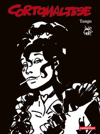 Corto Maltese en noir et blanc Tome 10.pdf