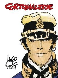 Hugo Pratt - Corto Maltese Intégrale : Coffret en 7 volumes.
