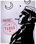 Hugo Pratt - Corto Maltese Tome 10 : Tango.
