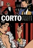 Hugo Pratt - Corto Tome 27 : Tango.