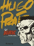 Hugo Pratt - Sgt Kirk - Troisième époque.