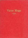 Hugo - Romans - Tome 2.