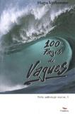 Hugo Verlomme - 100 pages de vagues. - Petite anthologie marine, 1.