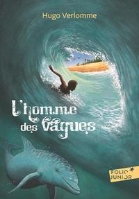 Lhomme des vagues.pdf