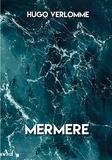 Hugo Verlomme - Mermere.