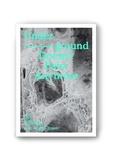 Hugo Vitrani et  Lek - Underground Doesn't Exist Anymore.