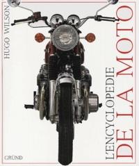 Aquileiatesalutat.it L'encyclopédie de la moto Image