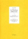 Hugo Wolf - Le tombeau d'Anacréon. 1 CD audio