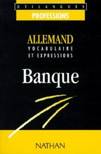 ALLEMAND BANQUE. Vocabulaire et expressions.pdf